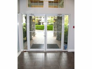 """Photo 14: 107 22022 49TH Avenue in Langley: Murrayville Condo for sale in """"MURRAY GREEN"""""""