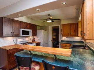 Photo 16: 1014 Vega Pl in COMOX: CV Comox Peninsula House for sale (Comox Valley)  : MLS®# 779427
