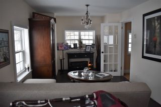Photo 12: 150 Culloden Road in Mount Pleasant: 401-Digby County Residential for sale (Annapolis Valley)  : MLS®# 201925966