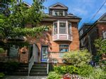 Property Photo: 122 Bertmount AVE in Toronto