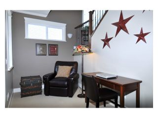 """Photo 6: 11786 237A Street in Maple Ridge: Cottonwood MR House for sale in """"ROCKWELL PARK"""" : MLS®# V828849"""