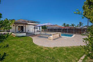 Photo 25: EL CAJON House for sale : 3 bedrooms : 554 Sandalwood