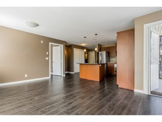 """Photo 9: 205 2581 LANGDON Street in Abbotsford: Abbotsford West Condo for sale in """"Cobblestone"""" : MLS®# R2381074"""