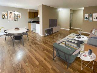 Photo 6: 504 12841 65 Street in Edmonton: Zone 02 Condo for sale : MLS®# E4262140