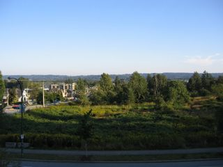 """Photo 12: 56 5839 PANORAMA Drive in Surrey: Sullivan Station Townhouse for sale in """"Forest Gate"""" : MLS®# F2720827"""