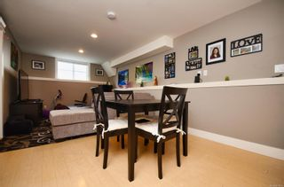 Photo 22: 1036 Lodge Ave in : SE Maplewood House for sale (Saanich East)  : MLS®# 878956