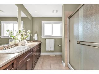 """Photo 24: 5120 214 Street in Langley: Murrayville House for sale in """"Murrayville"""" : MLS®# R2625676"""