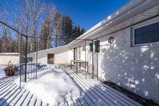 Photo 11: 205 Grandisle Point in Edmonton: Zone 57 House for sale : MLS®# E4230461