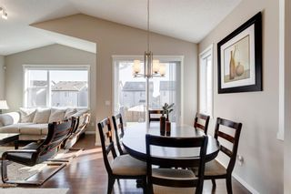 Photo 8: 74 Nolancrest Rise NW in Calgary: Nolan Hill Detached for sale : MLS®# A1102885