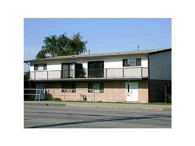Photo 1: Photos: 9631 NO 3 Road in Richmond: Broadmoor Duplex for sale : MLS®# V1127335