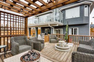 Photo 15: 164 CITADEL Manor NW in Calgary: Citadel Detached for sale : MLS®# C4221388