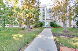 Main Photo: 51 11255 31 Avenue in Edmonton: Zone 16 Condo for sale : MLS®# E4261840