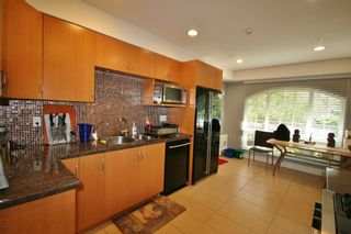 Photo 7: 6869 BEECHWOOD Street in Vancouver West: Home for sale : MLS®# V1028864