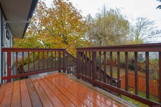 Photo 33: 1736 Foul Bay Rd in : Vi Jubilee House for sale (Victoria)  : MLS®# 860818