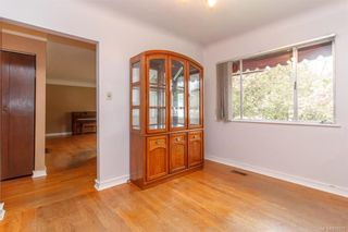 Photo 10: 4011 Century Rd in Saanich: SE Lake Hill House for sale (Saanich East)  : MLS®# 838376