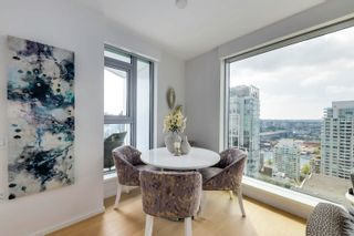 Photo 12: 2202 889 PACIFIC Street in Vancouver: Downtown VW Condo for sale (Vancouver West)  : MLS®# R2611549