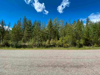 """Photo 4: LOT 7 S SOMERSET Drive: Cluculz Lake Land for sale in """"SOMERSET ESTATES"""" (PG Rural West (Zone 77))  : MLS®# R2596563"""