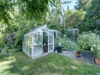Photo 23: 2595 SYLVAN Drive: Roberts Creek House for sale (Sunshine Coast)  : MLS®# R2481642