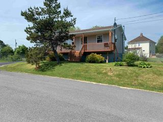 Photo 2: 459 St. Ann Street in New Waterford: 204-New Waterford Residential for sale (Cape Breton)  : MLS®# 202114422