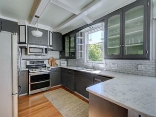 Photo 7: 15 South Turner St in : Vi James Bay House for sale (Victoria)  : MLS®# 879803