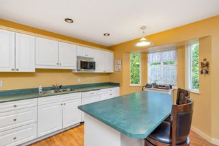 Photo 13: A 22065 RIVER Road in Maple Ridge: West Central 1/2 Duplex for sale : MLS®# R2615551