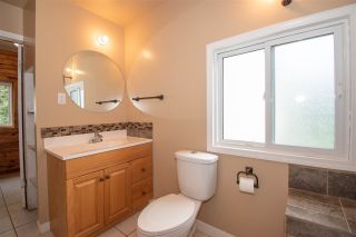 Photo 8: 340 KIDD Road in Smithers: Smithers - Rural House for sale (Smithers And Area (Zone 54))  : MLS®# R2488659