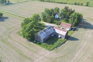 Photo 12: 422 MCCLUNG Road in Caledonia: House for sale : MLS®# H4109452