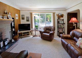 Photo 2: 4954 Spencer St in : PA Port Alberni House for sale (Port Alberni)  : MLS®# 877523