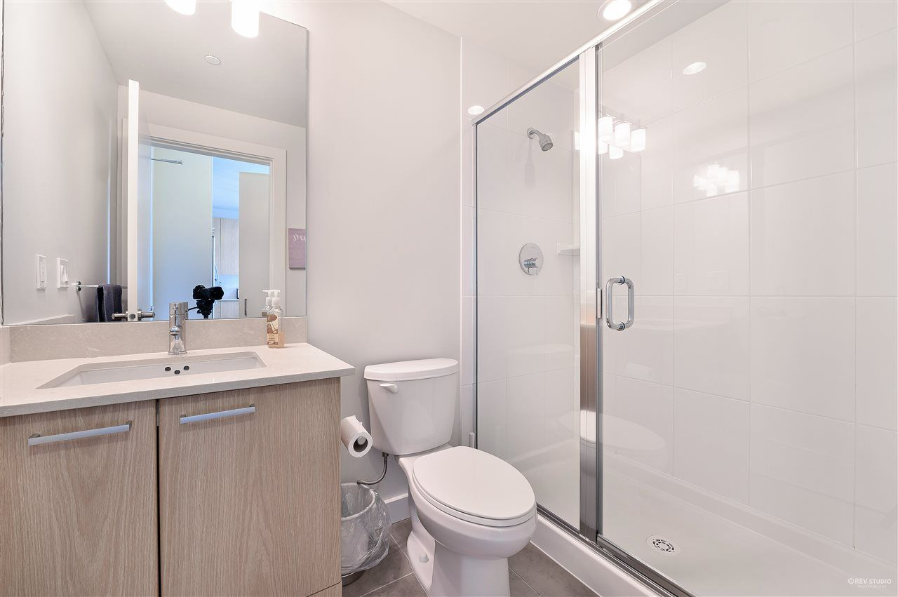 Photo 15: Photos: 2103 2789 SHAUGHNESSY Street in Port Coquitlam: Central Pt Coquitlam Condo for sale : MLS®# R2488534