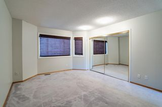 Photo 21: 1407 1 Street NE in Calgary: Crescent Heights Row/Townhouse for sale : MLS®# A1121721