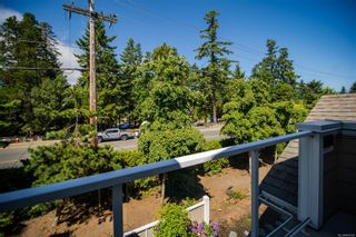 Photo 34: 6349 Pinewood Lane in : Na North Nanaimo Row/Townhouse for sale (Nanaimo)  : MLS®# 882508