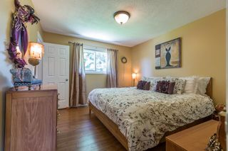 Photo 6: 3001 265B Street in Langley: Aldergrove Langley House for sale : MLS®# R2092848