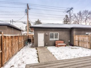 Photo 31: 520 37 Street NW in Calgary: Parkdale Residential for sale : MLS®# A1060280