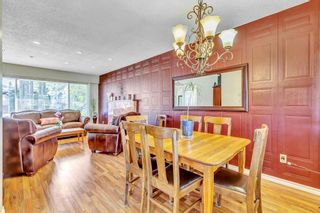"""Photo 19: 11395 92 Avenue in Delta: Annieville House for sale in """"Annieville"""" (N. Delta)  : MLS®# R2551752"""