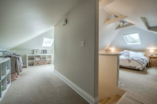 Photo 16: 3194 ALLAN Road in North Vancouver: Lynn Valley House for sale : MLS®# R2577721