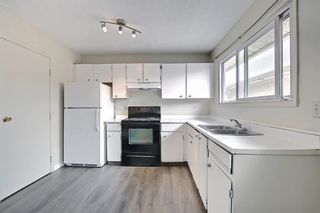 Photo 16: 8 7630 Ogden Road SE in Calgary: Ogden Row/Townhouse for sale : MLS®# A1130007