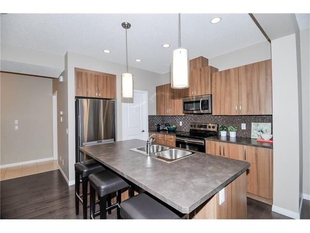 Photo 4: Photos: 30 CHAPARRAL VALLEY Common SE in Calgary: Chaparral House for sale : MLS®# C4109251