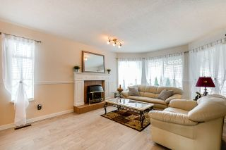 Photo 7: 15172 96A Avenue in Surrey: Guildford House for sale (North Surrey)  : MLS®# R2561061