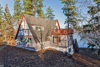 Photo 19: 7150 Brent Road in Peachland: House for sale : MLS®# 10123222