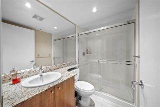 """Photo 18: 805 651 NOOTKA Way in Port Moody: Port Moody Centre Condo for sale in """"KLAHANIE"""" : MLS®# R2578922"""