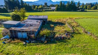 Photo 19: 10715 REEVES Road in Chilliwack: East Chilliwack House for sale : MLS®# R2620626