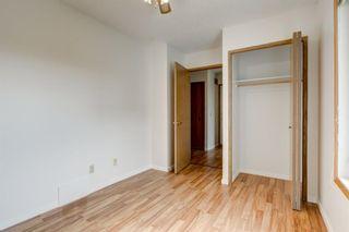 Photo 5: 32 VANDOOS Villas NW in Calgary: Varsity Semi Detached for sale : MLS®# A1075306