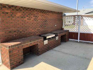 Photo 38: : Westlock House Half Duplex for sale : MLS®# E4245871
