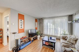 Photo 14: 403 507 57 Avenue SW in Calgary: Windsor Park Apartment for sale : MLS®# A1146991