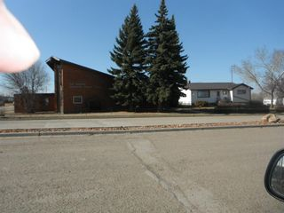 Photo 42: 236 First Avenue W: Hussar Detached for sale : MLS®# A1106838
