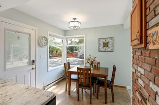 Photo 11: 1907 Stanley Ave in : Vi Fernwood House for sale (Victoria)  : MLS®# 886072
