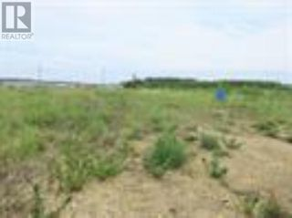 Photo 2: 2010 Prospect Drive in Wabasca: Vacant Land for sale : MLS®# A1150150
