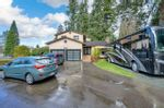 Main Photo: 33699 ROCKLAND Avenue in Abbotsford: Central Abbotsford House for sale : MLS®# R2540782
