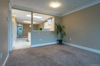 Photo 23: 303 1860 Comox Ave in : CV Comox (Town of) Condo for sale (Comox Valley)  : MLS®# 863534