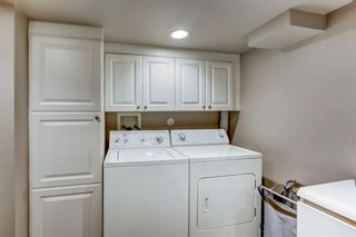 Photo 33: 1115 7A Street NW in Calgary: Rosedale Detached for sale : MLS®# A1104750